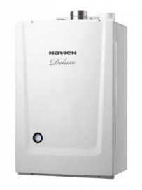 navien-deluxe-13a-white